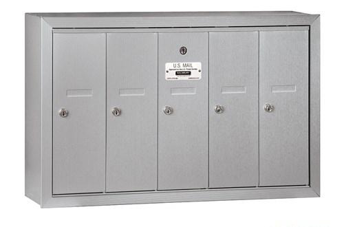 4b-vertical-with-5-doors